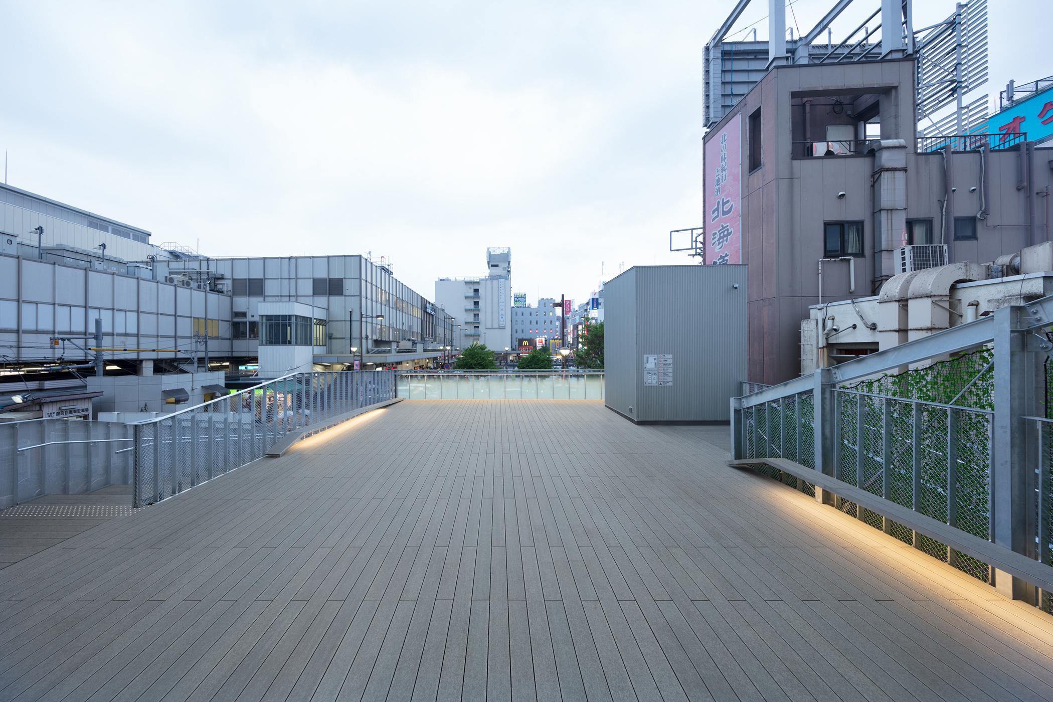 om-terrace_ota_23.jpg