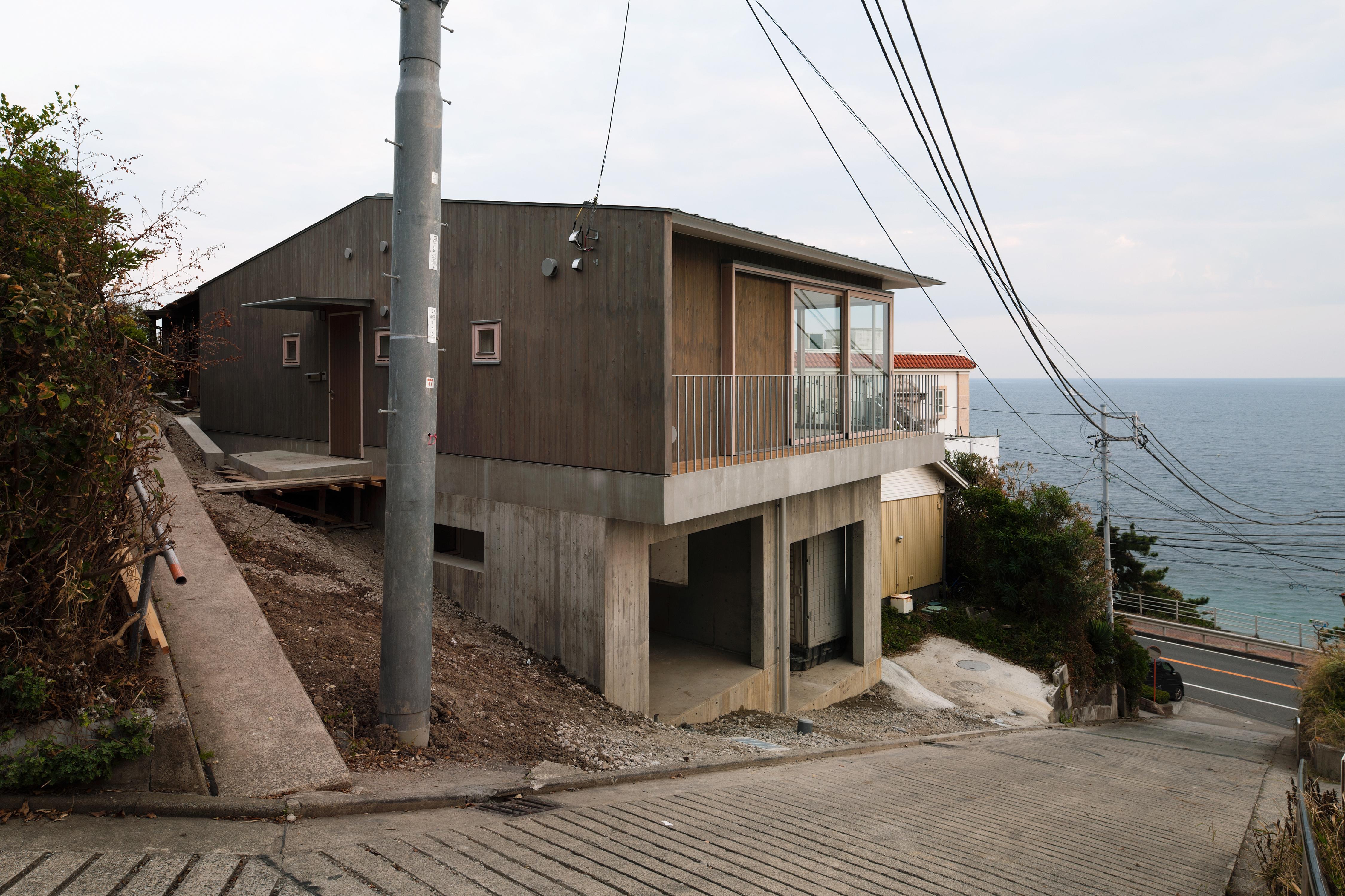 shed-house_01.jpg