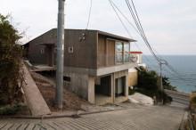 shed-house_ota_01