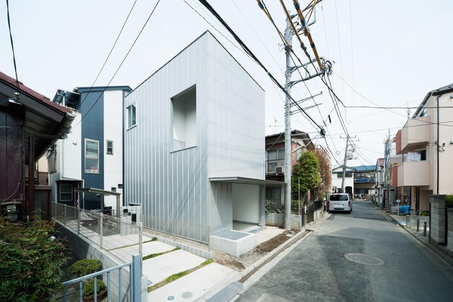 storage-house_02.jpg