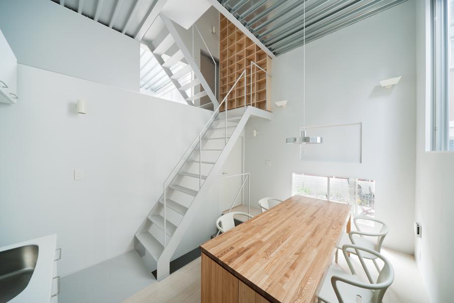 storage-house_06.jpg