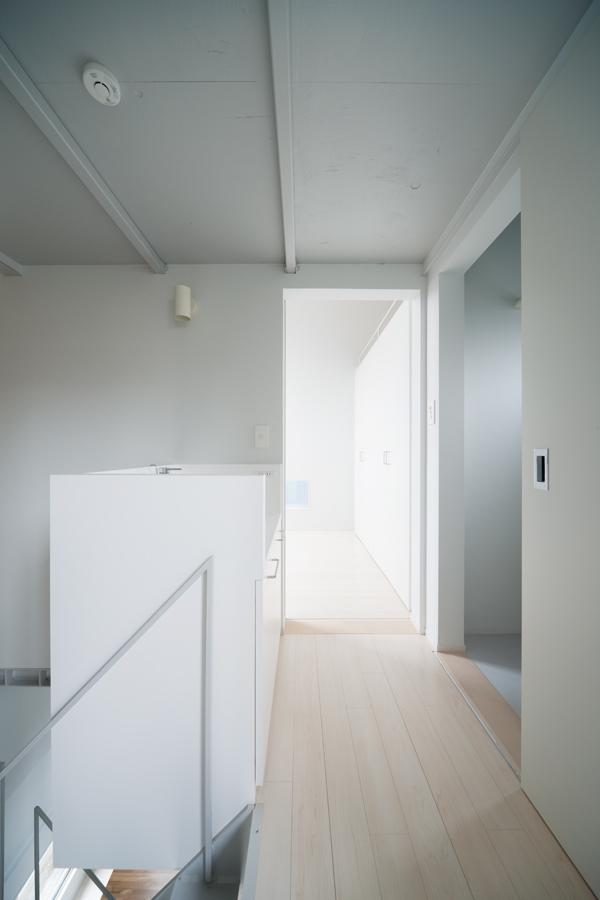 storage-house_08.jpg