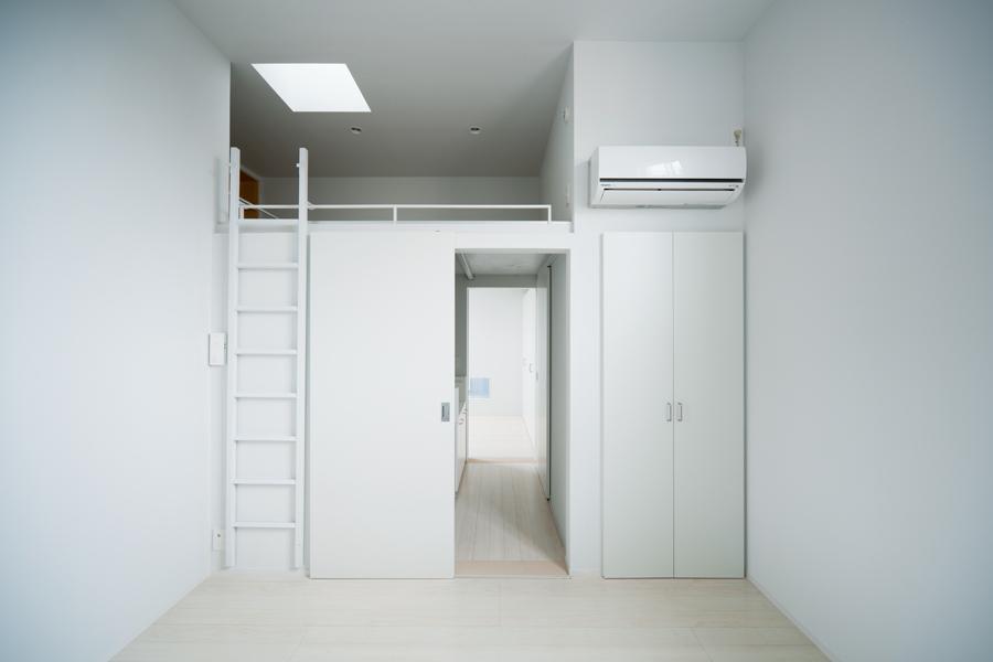 storage-house_10.jpg