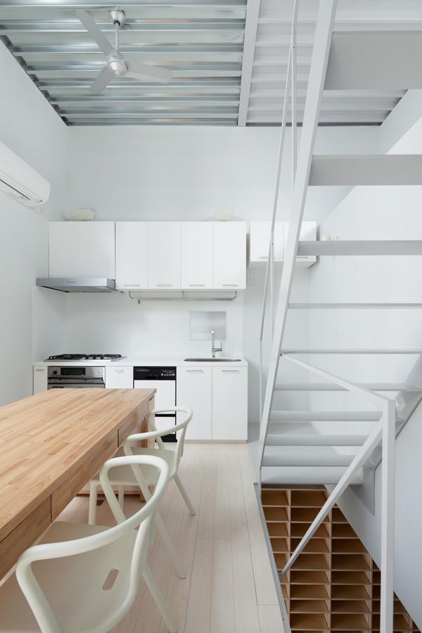 storage-house_12.jpg