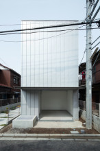 storage-house_ota_01