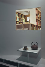 tea-shop_torimura_001