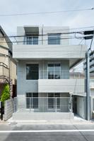 apartment-n_ota