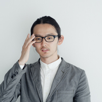 fujimura_portrait