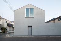 house-house_ota